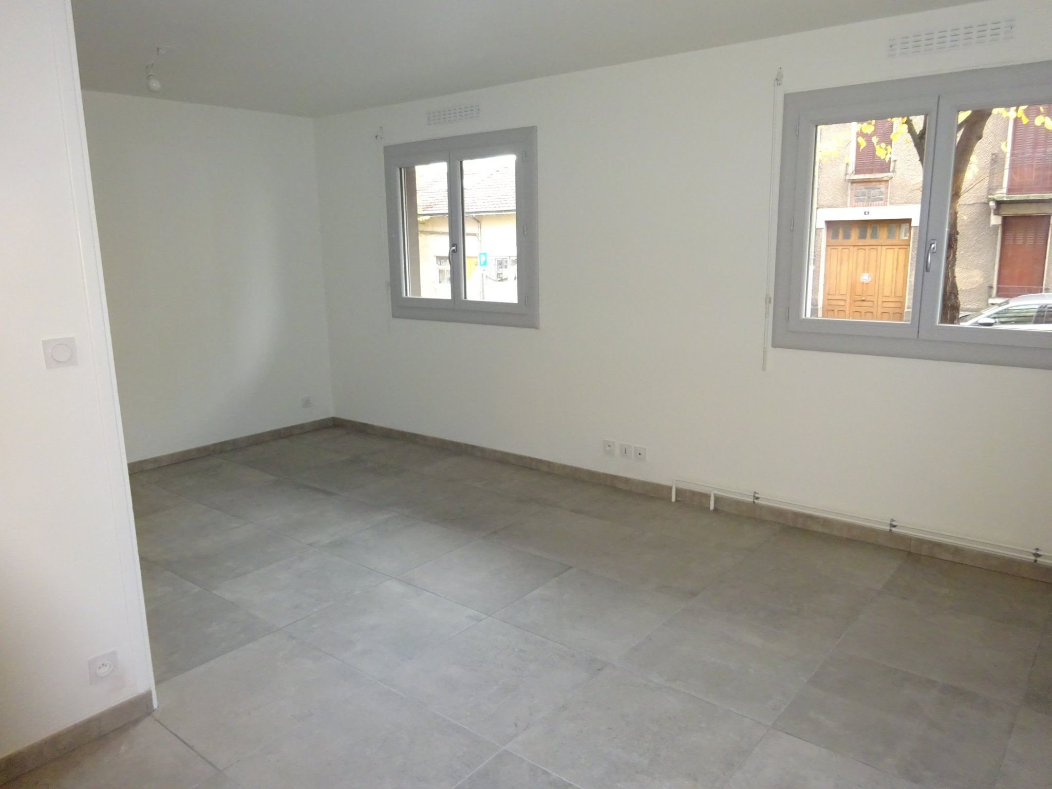 Image_, Appartement, Clermont-Ferrand, ref :MALAP40000454